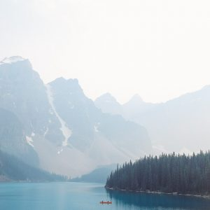 Planning Our Bucket List Trip to Banff thumbnail