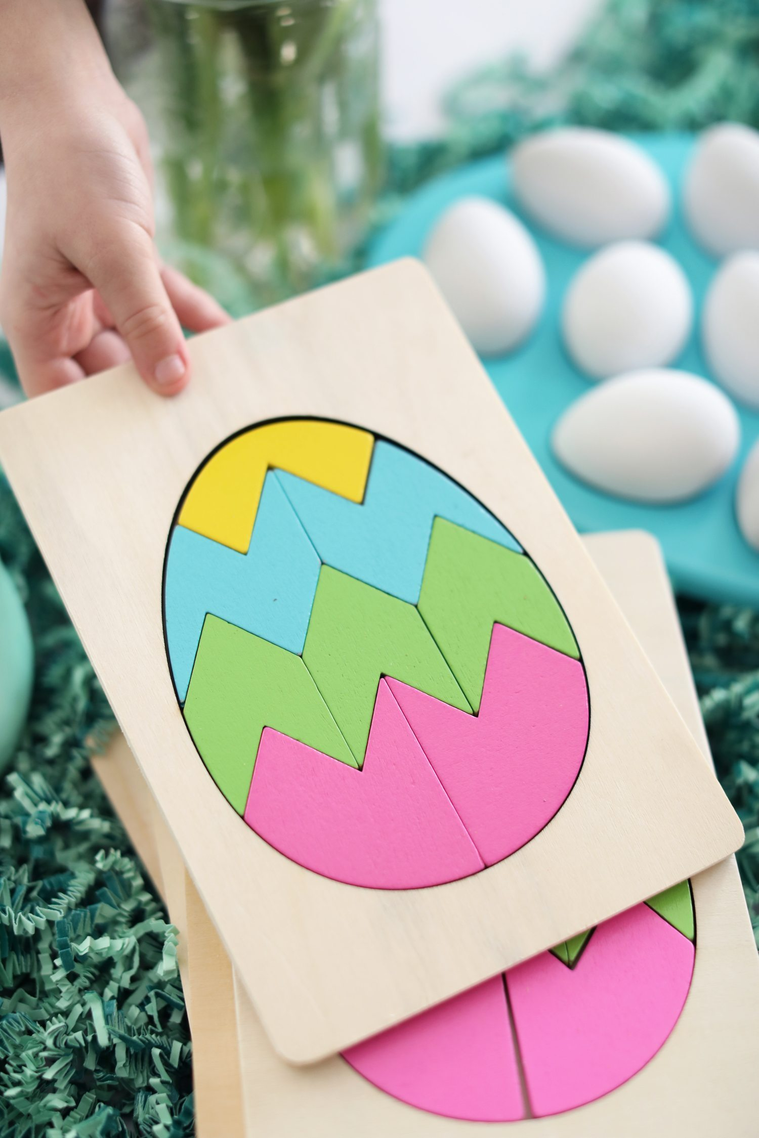 Alaska Egg Hunts for Easter: Where Can I Find Them?