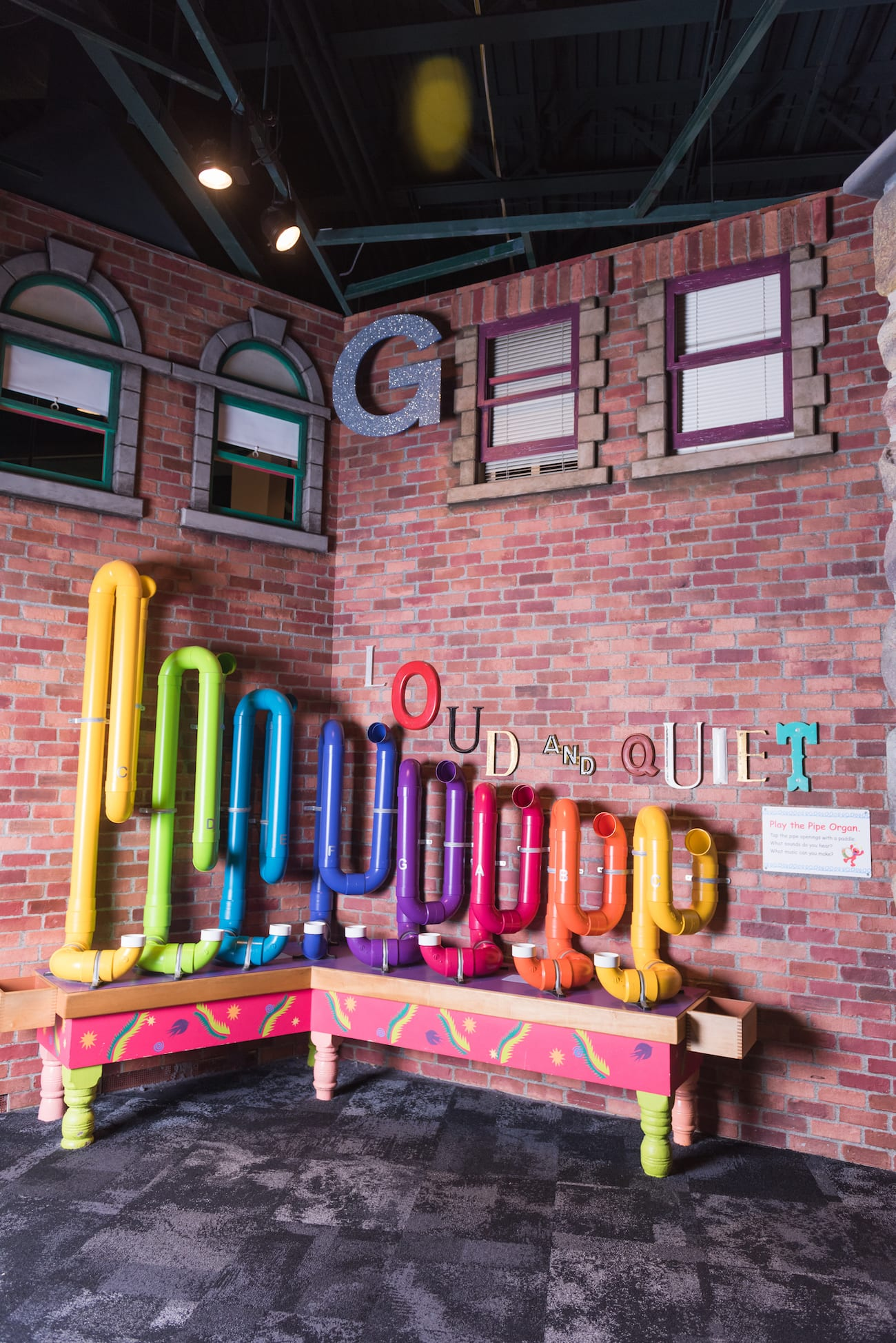 Visiting The Strong National Museum of Play in Rochester, New York with entertaining blog @cydconverse