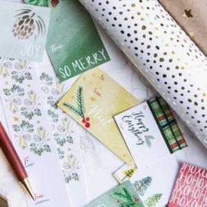 Holidays thumbnail