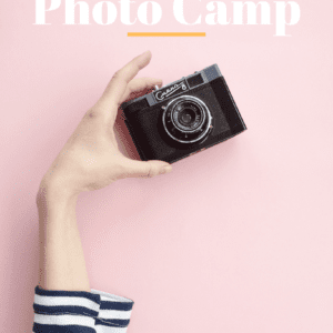 Hosting a Photography Summer Camp thumbnail